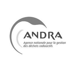 ANDRA